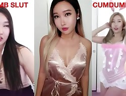RinnieRiot Jerk Off Challenge